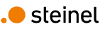 Steinel XLED Home 2 White Sensor