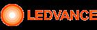Ledvance Driver Performance 60W 24/P