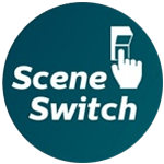 Philips SceneSwitch LEDbulb E27 A67 14W 827 Opaco | SceneSwitch Regulable - Reemplazo 100W