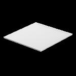 Noxion Panel LED Econox 32W Xitanium DALI 60x60cm 3000K 3900lm UGR <22   Dali Regulable - Luz Cálida - Reemplazo 4x18W