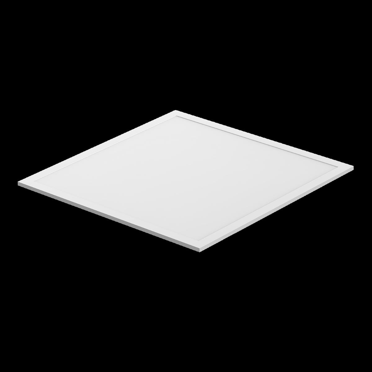 Noxion Panel LED Econox 32W 60x60cm 3000K 3900lm UGR <22 | Luz Cálida - Reemplazo 4x18W