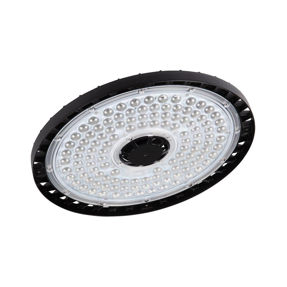 Ledvance Campana LED Gen3 190W 865 27000lm IP65 70D | Luz de Día - Reemplazo 400W