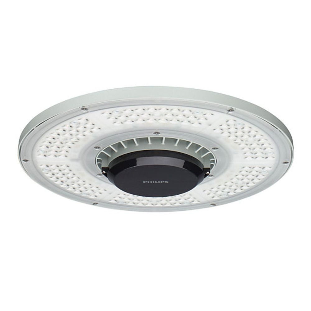 Philips CoreLine BY120P Campana LED G4 865 WB   Luz de Día - Reemplazo 200W