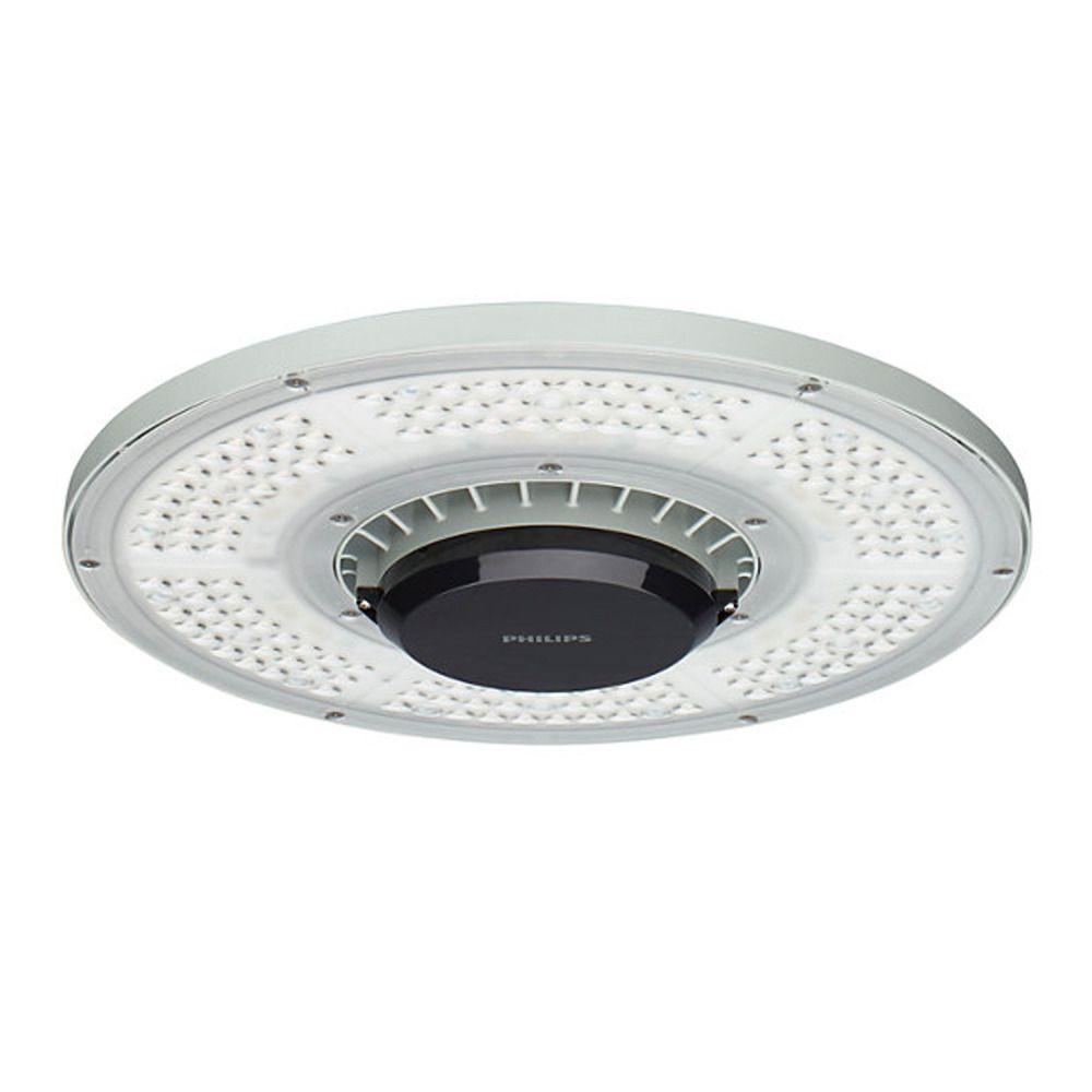 Philips CoreLine BY120P Campana LED G4 840 NB | Blanco Frio - Dali Regulable - Reemplazo 200W