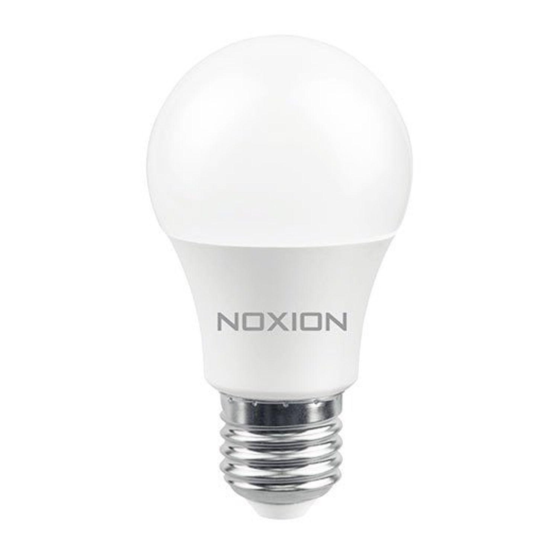 Noxion Lucent LED Classic 5.5W 827 A60 E27 | Luz muy Cálida - Reemplazo 40W