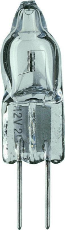 Philips Capsuleline 20W G4 12V CL 2000h - 14566