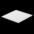 Noxion Panel LED Econox 32W Xitanium DALI 60x60cm 4000K 4400lm UGR