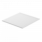Noxion Panel LED Econox 32W Xitanium DALI 60x60cm 6500K 4400lm UGR