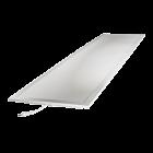 Noxion Panel LED Delta Pro Highlum V2.0 40W 30x120cm 3000K 5280lm UGR