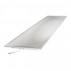 Noxion Panel LED Delta Pro Highlum V2.0 Xitanium DALI 40W 30x120cm 3000K 5280lm UGR