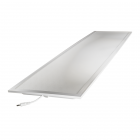 Noxion Panel LED Delta Pro V2.0 Xitanium DALI 30W 30x120cm 6500K 4110lm UGR