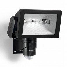 Steinel Reflector Halógeno HS 300S Negro