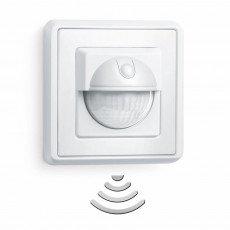 Steinel Interruptor de Movimiento - Empotrable IR 180UP