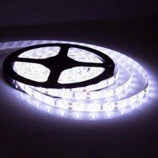 LED Tira 5M 24W 8000K