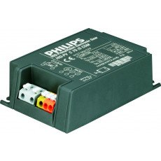 Philips HID-PV C 70 /S CDM 220-240V 50/60Hz
