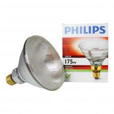 Philips PAR38 IR 175W E27 230V Clara