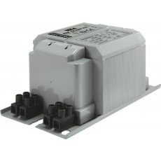 Philips BSN 150 K407-ITS 230/240V 50Hz BC2-134