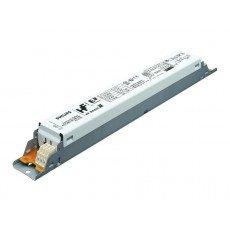 Philips HF-Basic 158 TL-D EII 220-240V 50/60Hz