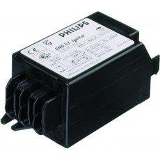 Philips SND 58-S 220-240V 50/60Hz