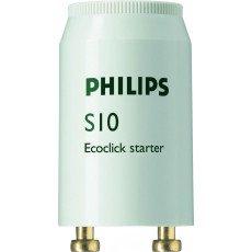 Philips S10 Cebador 4-65W SIN