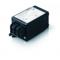 Philips SX 76 220-240V 50/60Hz