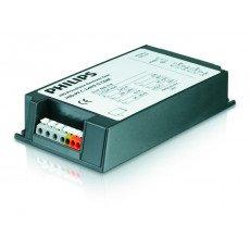 Philips HID-PV C 150 /S CDM 220-240V 50/60H