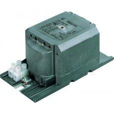Philips HID-HeavyDuty BHL 400 L40 230V 50Hz HD2-151