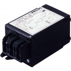 Philips SN 59 220-240V 50/60Hz