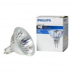 Philips Brilliantline Dicroica 35W GU5.3 12V MR16 36D - 14616