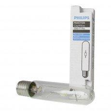 Philips CityWh CDO-TT Plus 150W/828 E40 (MASTER)