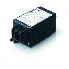 Philips SX 70 220-240V 50/60Hz