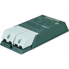 Philips HID-AV C 35 /I CDM 220-240V 50/60Hz