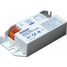 Philips HF-Matchbox Blue 124 SH TL/TL5/PL-L