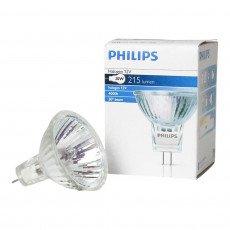 Philips Brilliantline Dicroica 20W GU4 12V MR11 30D - 14625