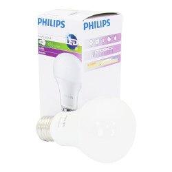 Philips CorePro LEDbulb D 11.5-75W 827 E27