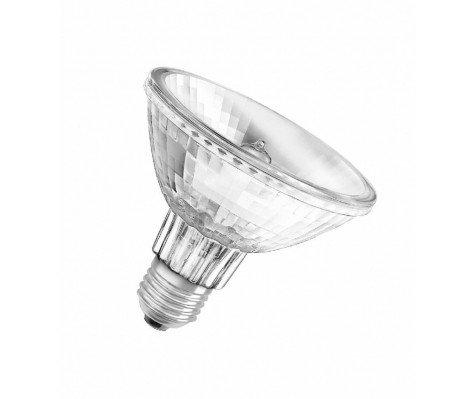 Osram HALOPAR 30 75W E27 SP 10D Luz Fría