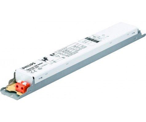Philips EXC 35 SOX 220-240V 50/60Hz