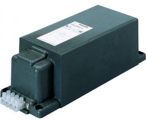 Philips HID-HighPower BMH 2000 L76 380/400/415V 50Hz HP-31