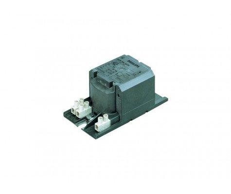 Philips HID-HeavyDuty BSN 100 L33-TS 230V 50Hz HD1-123