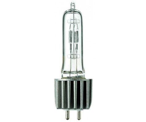Philips 7007 575W Heat Sink 230V