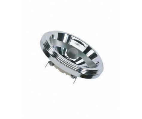 Osram Halospot 111 100W 12V G53 WFL 40D