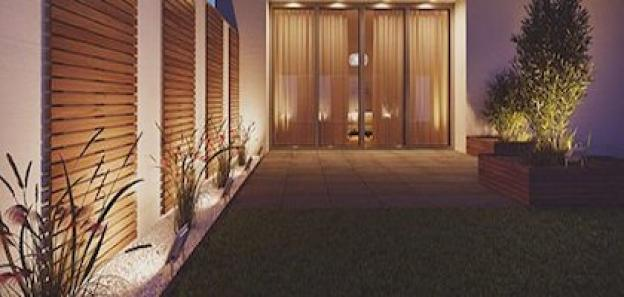 Reflectores LED Noxion