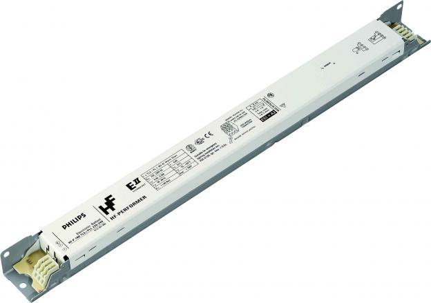 Balastros para lámparas y LEDs