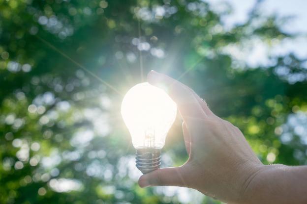 ¿Por qué deberías pasarte a la iluminación LED?