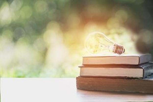 Todo lo que necesitas saber sobre el LED