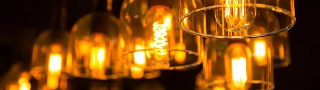 ¿Se pueden regular las bombillas LED?
