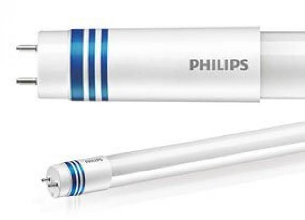 ¿Qué hace único al Philips MASTER LEDtube Universal T8?