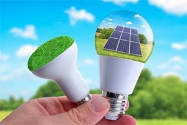 ¡LED redujo las emisiones de CO2  medio billón de toneladas en 2017!