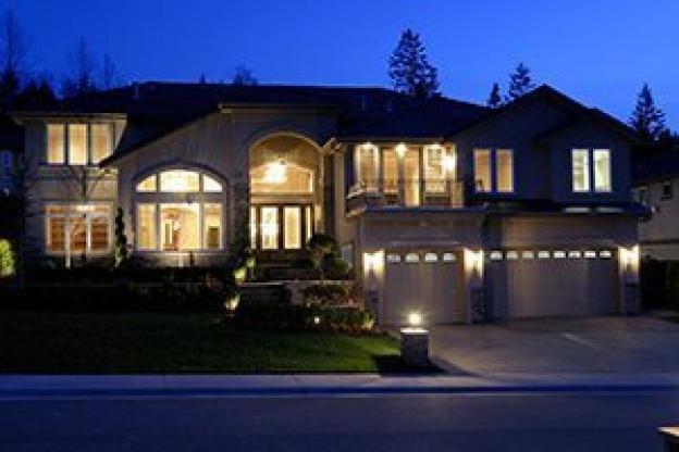 Iluminación LED para viviendas