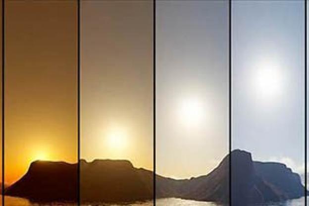 ¿Qué es la iluminación centrada en el ser humano?